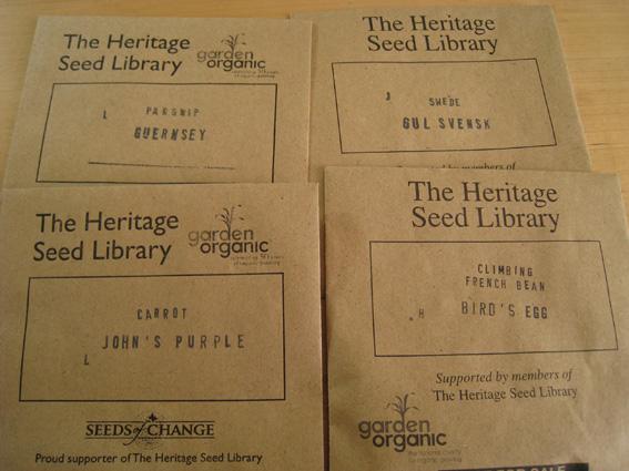 heritage-seeds