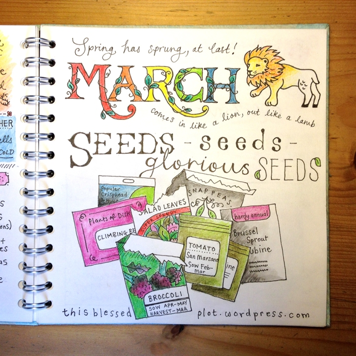 Allotment journal_Mar15p1