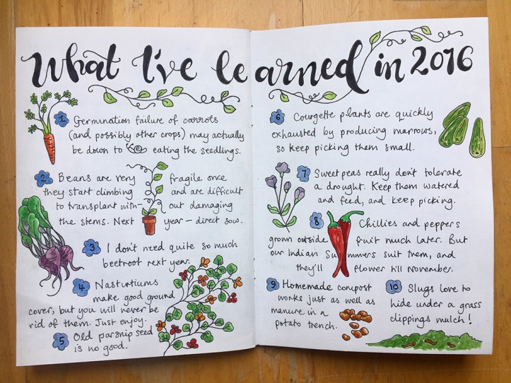 2016-journal-final-spread