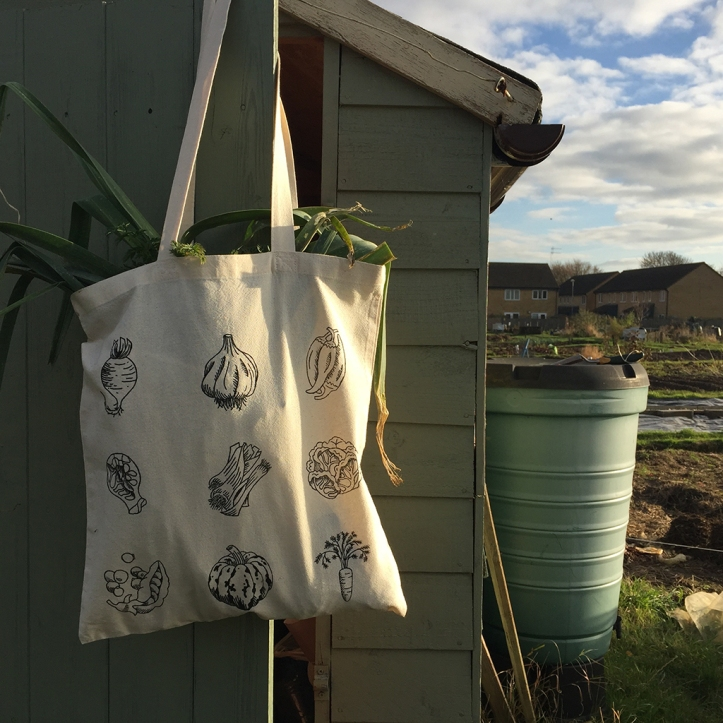 allotment-bag2
