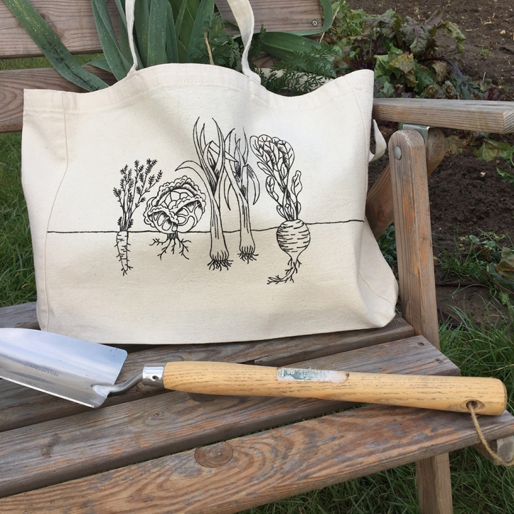 allotment-bag3