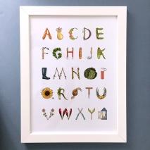 alphabet-a3-3
