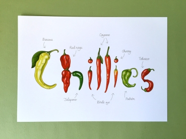 chillies-a3-2