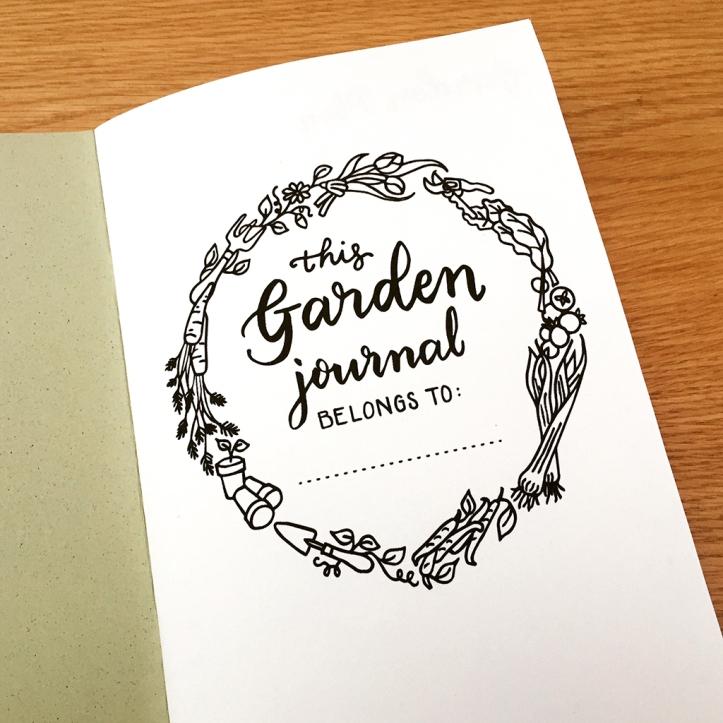 little-green-journal-2