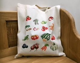 New veg bags OCT17_1