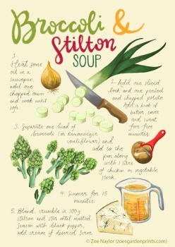 Broccoli_&_Stilton_Soup