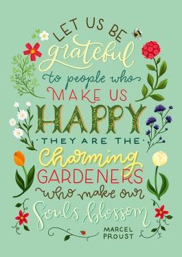 Charming_Gardeners