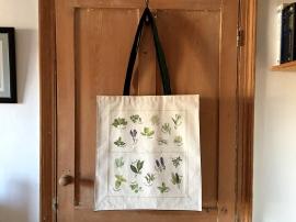 Herb bag main